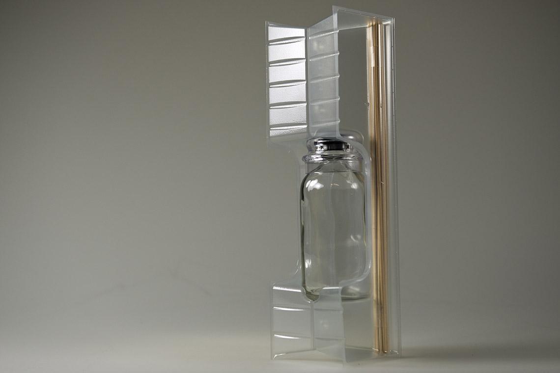 Sitecna - Packaging e Consumo